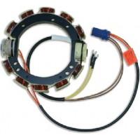 CDI Electronics, OMC Stator, 1734766