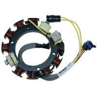 CDI Electronics, OMC Stator, 1734981
