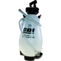 CDI Electronics, Gearcase Filler, 551331