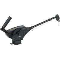 Cannon, Mag 10STX Electric Downrigger, 1902305