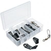 Cannon, Terminator Kit, 2250002