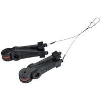 Cannon, Release Uni-Stacker, 2250105