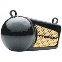 Cannon, 6# Flash Weight, 2295180