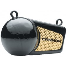 Cannon, 10# Flash Weight, 2295184