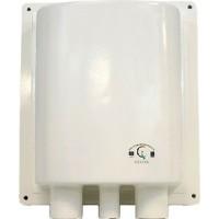 Centek Industries, Gen-Sep Gas/Water Separator, 1020200