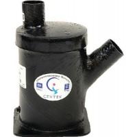 Centek Industries, Vernalift Muffler, 1500107