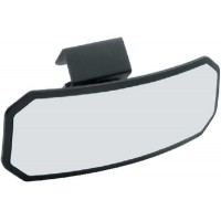 Cipa, Economy Boat Mirror, 11119