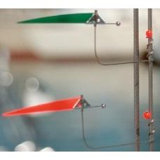 Davis, Wind-Tels Indicator Set, 1260