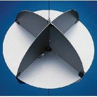 Davis, Echomaster Radar Reflector, 152