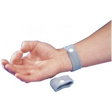 Davis, Queaze-Away Wristband, 400