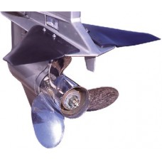 Davis, Doel-Fin Stabilizer, 440