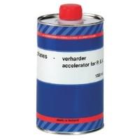 Epifanes, Paint & Varnish Accelerator, APV500
