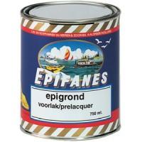 Epifanes, Multi Marine Primer, EPW750