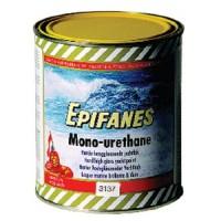 Epifanes, Monourethane White 750Ml, MUW750