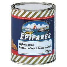 Epifanes, Varnish Rubbed Effect Quart, RE1000