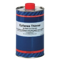Epifanes, Paint Thinner Quart, TPVB1000