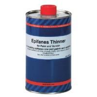 Epifanes, Paint Thinner Pint, TPVB500