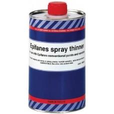 Epifanes, Spray Thinner, TPVS1000