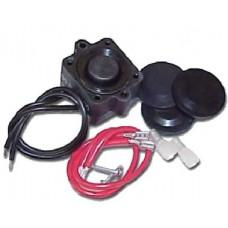 Flojet, Pressure Switch Kit, 02090118