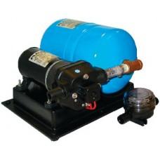 Flojet, High Volume Water Pressure System, 02840100A
