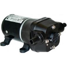 Flojet, 12V Shower Drain Pump 1/2 Barb, 04105143A