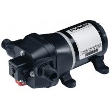 Flojet, Water System Pump. Int Bypass, 04405143A