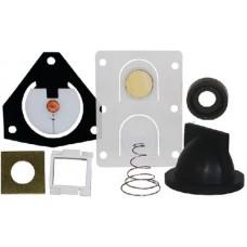 Groco, Toilet Repair Kit, HFMASTER