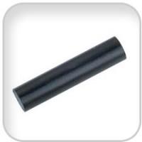Harken, Micro Track Splice Link, 2711