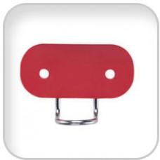 Harken, Cam-Matic Wire Fairlead Kit, 298