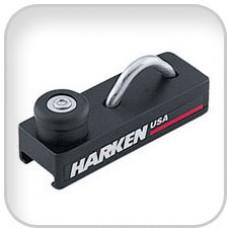 Harken, Dinghy Jib Lead with Eyestrap, 450