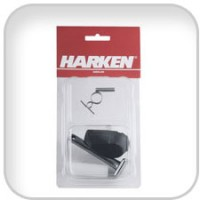 Harken, Lock-in Handle Repair Kit, BK4517