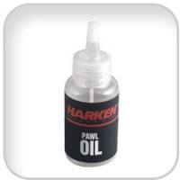Harken, Pawl Oil for Pawls and Springs, BK4521