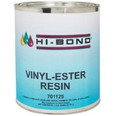 Hi Bond, Vinyl Ester Resin Gl, 701125