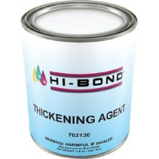 Hi Bond, Cab-O-Sil, 702130