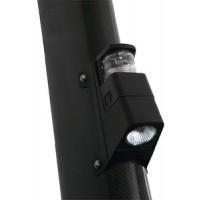 Hellamarine, Masthead/Deck Floodlight Combination Lamp, 998505001