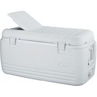 Igloo, Quick & Cool 150 Qt Cooler, 44363