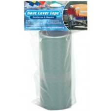 Incom, Boat Cover Reinforcement And Repair Tape, RE1136