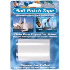 Incom, Sail Patch Repair Tape, RE3843