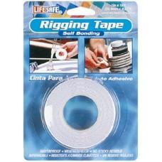 Incom, Rigging Tape White, RE3867