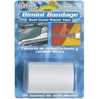 Incom, Boat Cover And Bimini Repair Tape, RE3868
