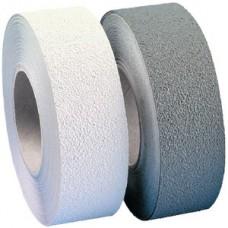Incom, Textured Vinyl 2 X60' White, RE3884WH