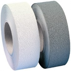 Incom, Textured Vinyl 4 X60' White, RE3888WH