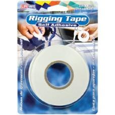 Incom, Self-Adhesive Rigging Tape, RE3947