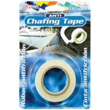 Incom, Vinyl Coated Anti-Chafing Tape, RE3949