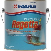 Interlux, Baltoplate Racing Finish, R3950G