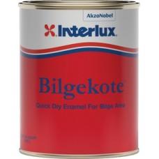 Interlux, Bilgekote Gray, Gal., YMA100G