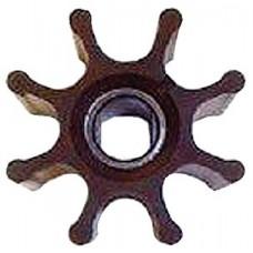 Jabsco, Impeller Kit, 14750-0003-P