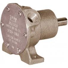 Jabsco, Bronze Water Pump, 2620-1101