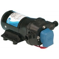 Jabsco, Automatic Pressure Controlled Pumps, 32600-0092