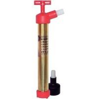 Jabsco, Handy Boy Utility Pump, 33799-0000